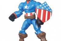 Contoh Cerita Super Hero Dalam Bahasa Inggris Beserta Arti