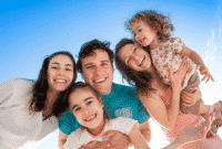 Contoh Percakapan Bahasa Inggris Tentang Keluarga (Family) Beserta Artinya