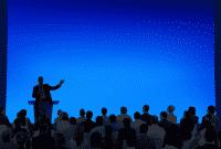 Contoh Pidato Bahasa Inggris Tentang Pemilihan Kepala Desa Beserta Arti