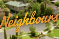 Contoh Cerita Tentang Tetangga Baru Dalam Bahasa Inggris Beserta Artinya