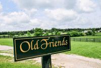Kumpulan Kata Mutiara Tentang Teman Lama Dalam Bahasa Inggris Beserta Arti