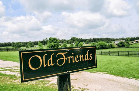 Kumpulan Kata Mutiara Tentang Teman Lama Dalam Bahasa Inggris Beserta Arti Kuliahbahasainggris Com