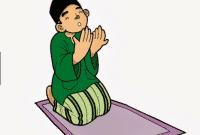 Contoh Do'a Setelah Adzan Dalam Bahasa Inggris Beserta Artinya