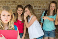 Kumpulan Quotes About Bullying Dalam Bahasa Inggris Beserta Artinya