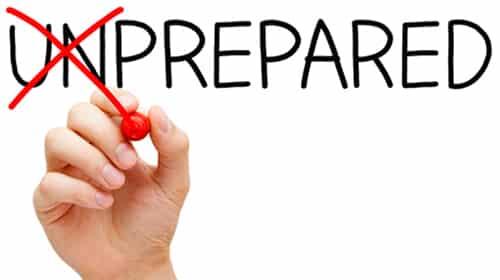 """""""Ready vs Prepare"""" : Perbedaan Dan Penjelasan Dalam Bahasa Inggris"""