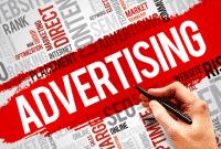 12 Contoh Desain Advertisement Acara Dalam Bahasa Inggris