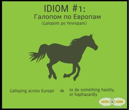 Kumpulan Idiom Angka Dalam Bahasa Inggris Beserta Contohnya