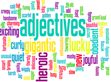 """Perbedaan """"Adjective Dan Adjective Clause"""" Beserta Contohnya"""