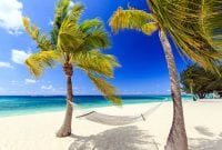 Kumpulan Bahasa Slang Tentang Pantai (Slang Beach) Dalam Bahasa Inggris Dan Artinya