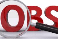 Contoh 'Surat Keterangan Bekerja' Dalam Bahasa Inggris Dan Arti