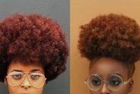 15 Jenis Istilah Rambut Dalam Bahasa Inggris Dan Contoh