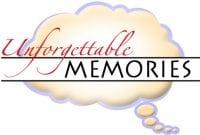 Contoh Cerita Pengalaman Tidak Terlupakan Unforgetable Dalam