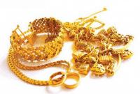Kumpulan Nama Perhiasan Dalam Bahasa Inggris Dan Artinya