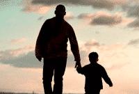 Contoh Biografi Seorang Ayah Dalam Bahasa Inggris