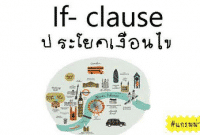 16 Soal 'If Clause' Bahasa Inggris Untuk SMA Kelas 1