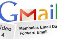 Soal Bahasa Inggris Tentang 'E-mail' Untuk SMP Kelas 7