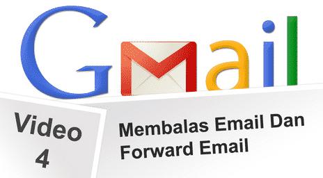 Soal Bahasa Inggris Tentang E Mail Untuk Smp Kelas 7 Kuliahbahasainggris Com
