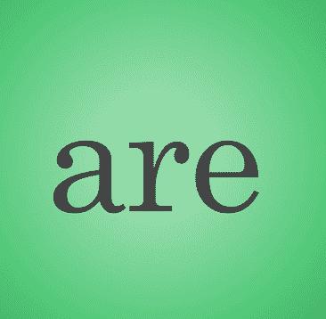 25 Contoh Question Tag 'Are' Bahasa Inggris Dan Contoh
