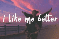 Contoh Lirik Lagu 'I am better with you' Beserta Dengan Artinya Lengkap