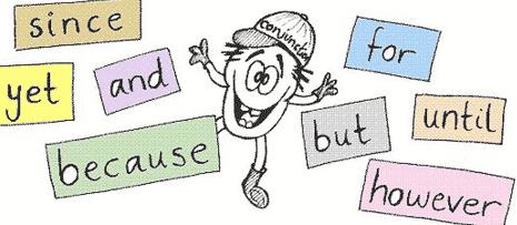 Conjunction Purpose Dalam Bahasa Inggris Dan Contohnya