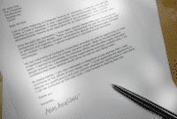 10 Soal Tentang 'Letter' Bahasa Inggris Untuk SMP Kelas 8