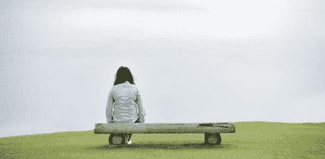 Kumpulan Kata Mutiara 'Loneliness' Bahasa Inggris Dan Artinya