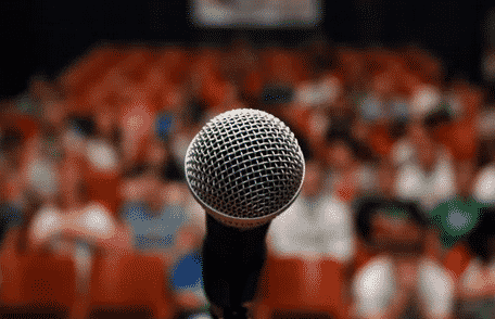 Contoh Pidato Pelantikan Dalam Bahasa Inggris Dan Artinya