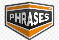 3 Bentuk Phrases With Number Dalam Bahasa Inggris