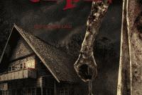 Synopsis : Film Pengabdi Setan Dalam Bahasa Inggris Dan Artinya