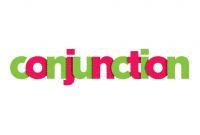 Materi Conjunction Time Dalam Bahasa Inggris Dan Contohnya