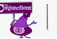 Pengertian Conjunction 'Result' Dalam Bahasa Inggris Dan Contoh