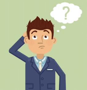 """""""Decision vs Decide"""" : Perbedaan Dan Contoh Kalimatnya Dalam Bahasa Inggris"""