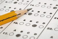 Reading Text and Question : Untuk SMP Kelas 7 Semester 1