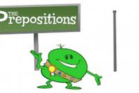 16 Soal Prepositions Dalam English Reading Untuk SMP