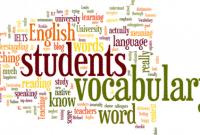 15 Soal Vocabulary Untuk SMP Kelas 7 Semester 1