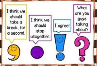 Contoh Soal Punctuation Dalam Bahasa Inggris Dan Artinya