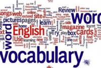 """Ship & Basic"" : Penjelasan Dan Contoh Kalimat Dalam Bahasa Inggris"