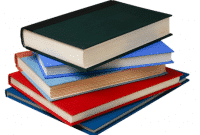 6 Idiom Bahasa Inggris About BOOK Dan Contohnya