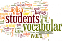 4 Bentuk Kata -Ward Dalam Bahasa Inggris Dan Contohnya