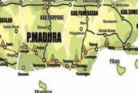 Contoh Descriptive Text 'Kota Madura' Dalam Bahasa Inggris