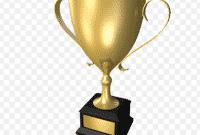 """Perbedaan """"Award vs Reward"""" Dalam Bahasa Inggris Dan Artinya"""