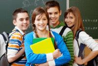 Contoh Soal Monolog Dalam Bahasa Inggris Untuk SMP