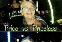 """Perbedaan """"Price vs Priceless"""" Dalam Bahasa Inggris Dan Contohnya"""