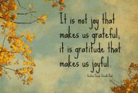 """Perbedaan """"Grateful for vs Grateful to"""" Dalam Bahasa Inggris Dan Contoh"""