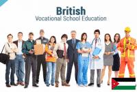 17 Soal Bahasa Inggris Lengkap Untuk SMK