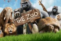 Kumpulan Soal Tentang 'Animals' Bahasa Inggris Kelas 9