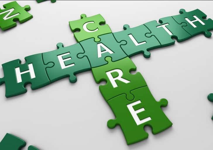 Contoh-Artikel-Bahasa-Inggris-Tentang-Kesehatan-dan-Artinya