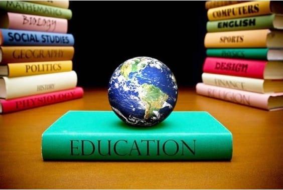 Artikel-Bahasa-Inggris-Tentang-Pendidikan