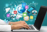 Artikel-Bahasa-Inggris-Tentang-Teknologi