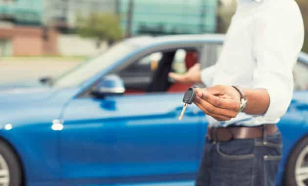 Penjualan-Mobil